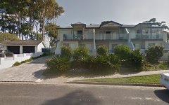 2/4 Marine Drive, Narooma NSW