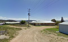 2 Montgomery Street, Cooma NSW