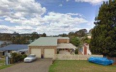 9 Lake View Drive, Narooma NSW