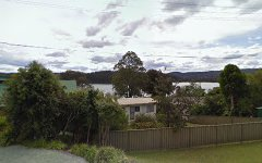 31 Lake View Drive, Narooma NSW