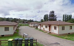 8/28-32 Mulach Street, Cooma NSW