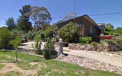 48 Hawkins Street, Cooma NSW
