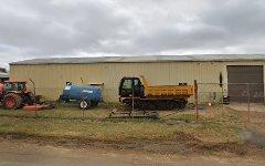 1 Thiess Avenue, Polo Flat NSW
