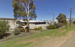 2 Thiess Avenue, Polo Flat NSW