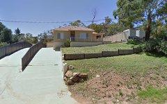 38 Hawkins Street, Cooma NSW