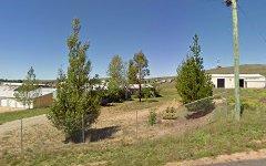 9 Utah Circuit, Polo Flat NSW