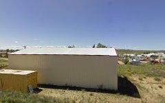 11 Utah Circuit, Polo Flat NSW