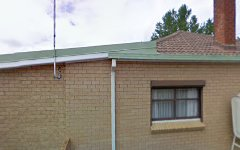 88 Bombala Street, Cooma NSW