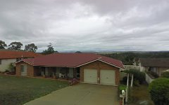 3 Carinya Place, Cooma NSW