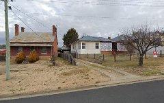 5 Sellar Street, Cooma NSW