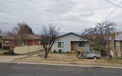 6 Arthur Avenue, Cooma NSW