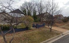 7 Arthur Avenue, Cooma NSW