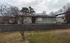 9 Arthur Avenue, Cooma NSW