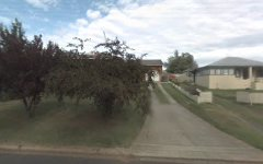 45 Church Road, Cooma NSW