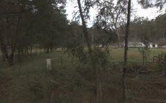 1620 Wandella Road Wandella, Cobargo NSW