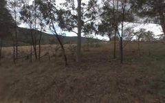 1480 Wandella Road, Wandella NSW