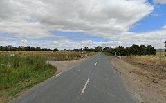 00 Prairie Road, Ballendella VIC