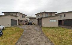 19/4 Gungarlin Street, Berridale NSW