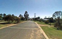 2a Gungarlin Street, Berridale NSW