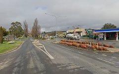 4 Berrivilla Close, Berridale NSW