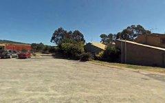 1/72 Jindabyne Road, Berridale NSW