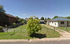 15 Oliver Street, Berridale NSW
