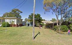 12 Lakeview Drive, Wallaga Lake NSW