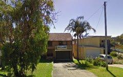 25 Lakeview Drive, Wallaga Lake NSW