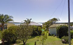 29 Lakeview Drive, Wallaga Lake NSW