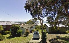31 Lakeview Drive, Wallaga Lake NSW
