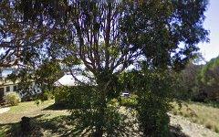 33 Lakeview Drive, Wallaga Lake NSW