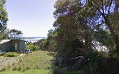 35 Lakeview Drive, Wallaga Lake NSW
