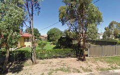 7 Florence Street, Berridale NSW