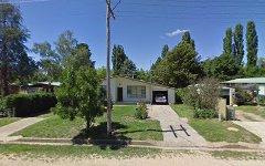 69 Myack Street, Berridale NSW