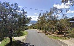 20 Rushes Bay Avenue, East Jindabyne NSW