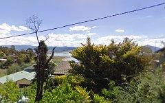21 RUSHES BAY AVENUE, East Jindabyne NSW
