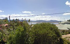 17 Rushers Bay Ave, East Jindabyne NSW