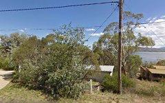 3 Boronga Street, East Jindabyne NSW
