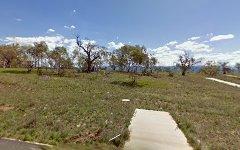24 Kunama Drive, East Jindabyne NSW