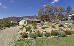 4 Lakeview Terrace, Jindabyne NSW