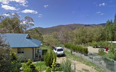 1/45 Kunana Drive, East Jindabyne NSW