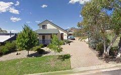 1/11 Rainbow Drive, East Jindabyne NSW