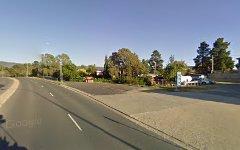9 Kosciusko Road, Jindabyne NSW