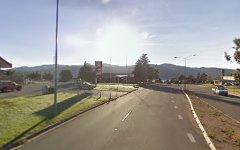 5 Kosciusko Road, Jindabyne NSW