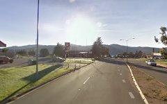 FAIRLEYS 5 Kosciuszko Road, East Jindabyne NSW