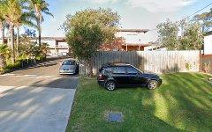 46a Wallaga Lake Road, Bermagui NSW