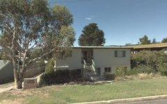 1/11 Ingebyra Street, Jindabyne NSW