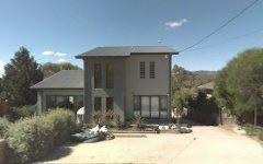 19 Bogong Street, Jindabyne NSW