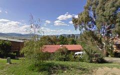 16 Candelbark Circuit, Jindabyne NSW