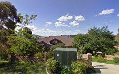 18 Candelbark Circuit, Jindabyne NSW